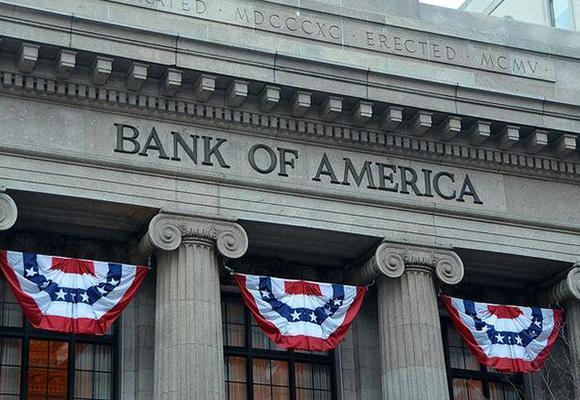 银行业务概述