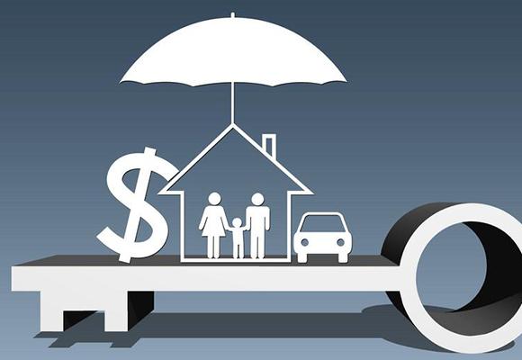保险业务概述